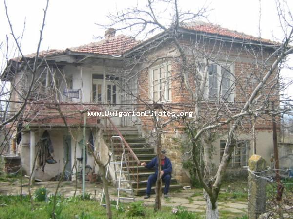 Продажа домов в испании русская деревня