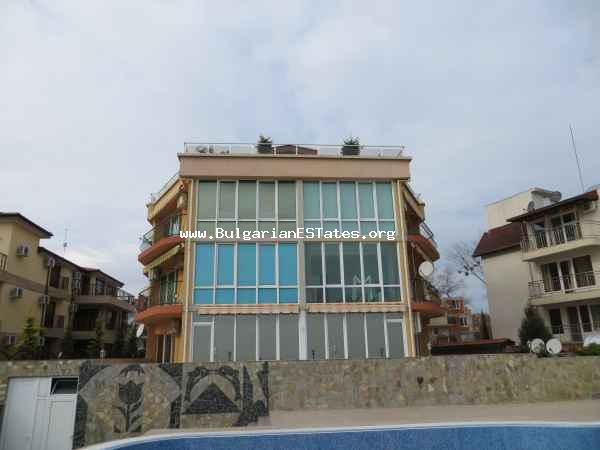 дом с доходом в болгарии ответы нас